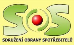 Sdru�en� obrany spot�ebitel� - logo