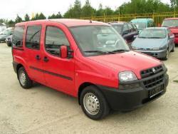 Fiat Dobl�
