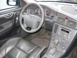 Volvo V70 r.v.2001