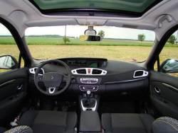 Renault Sc�nic 1.9 dCi