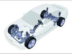 BMW 5 (2010) 4