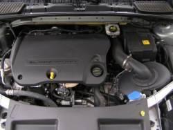 Ford Mondeo Kombi 2.2 TDCi