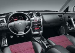 Hyundai Coup�