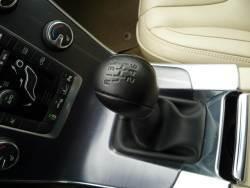 Volvo V60 DRIVe