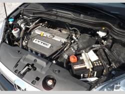 Honda CR-V 2.4i (t�et� generace)