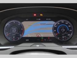 Volkswagen Passat Variant 2014